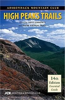 High Peaks Trails