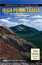 Best adirondack guide book Reviews