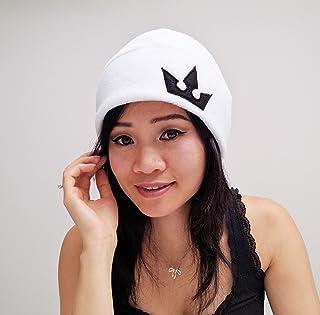 dd3de2da3737c Amazon.com: Beanies - Hats & Caps: Handmade Products