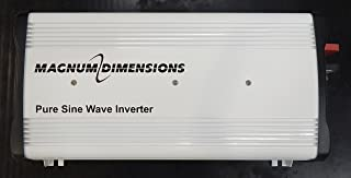 Magnum CSW1012 Inverter