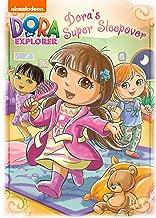 dora's picnic book