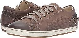 Taos Footwear Capitol