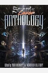 Sword and Laser Anthology Kindle Edition