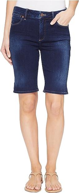 Lucky Brand - Hayden Bermuda Shorts in Valley View