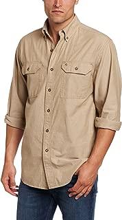 Best summer long sleeve button down shirts Reviews