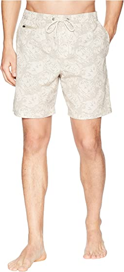 South Shore Volley Boardshorts
