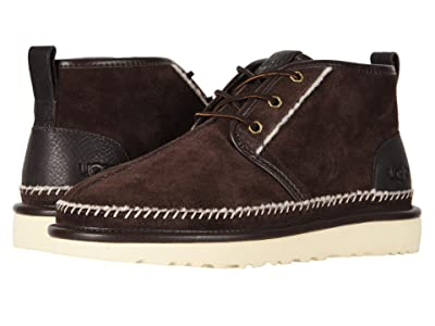 UGG Neumel Stitch (Stout) Men