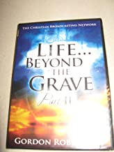 Life Beyond the Grave Part II, DVD