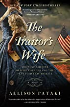 Best the traitors wife Reviews