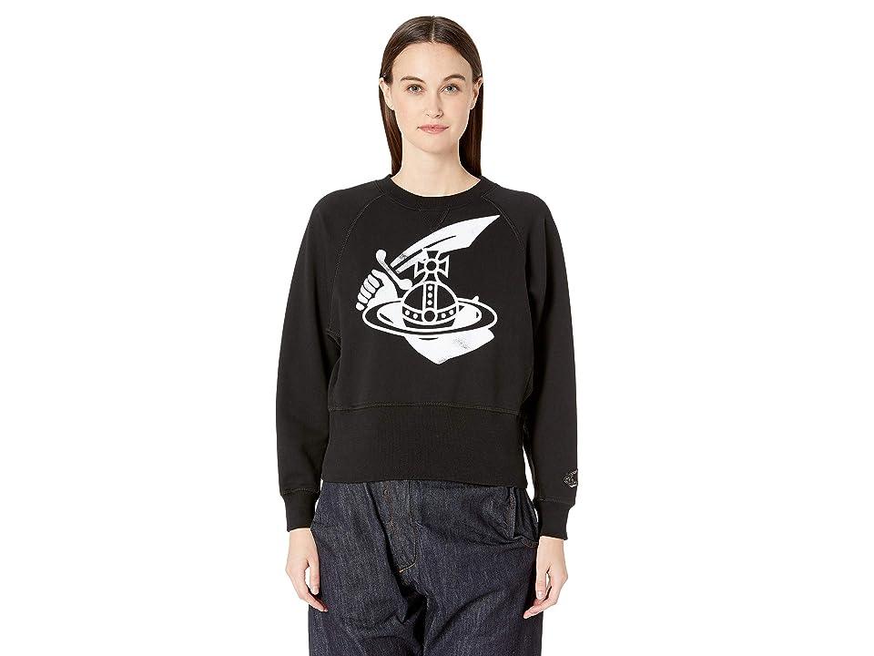 Vivienne Westwood - Vivienne Westwood Athletic Sweatshirt