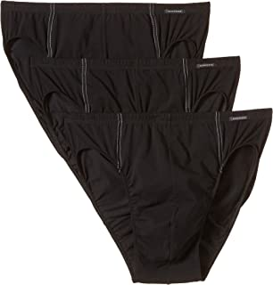 Schiesser Men's Boxer Briefs, 005221-000