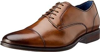 Julius Marlow Mens UNSTONE Shoes