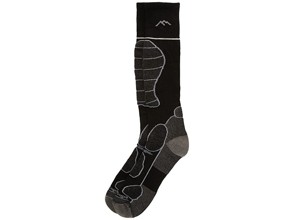 Darn Tough Vermont - Darn Tough Vermont Function 5 Over the Calf Padded Cushion Socks