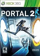 Best portal 2 xbox 360 live Reviews