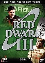 Best red dwarf season 3 episode 1 Reviews