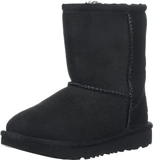 Kids K Classic II Fashion Boot