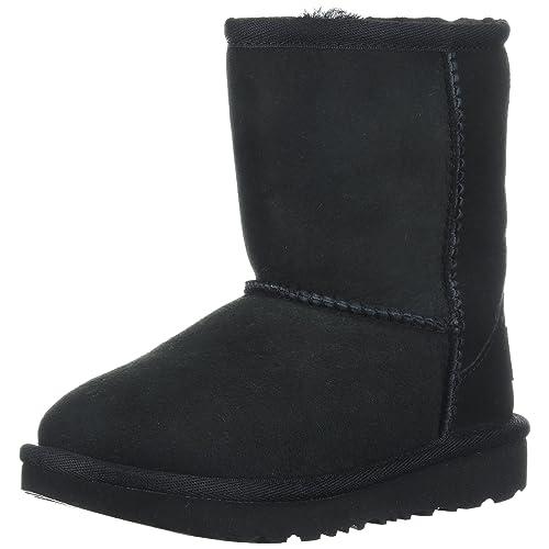 f1a55e25665 Cheap UGG Boots: Amazon.com