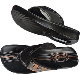ARCSOFT Women's Comfort Slippers (numeric_38)