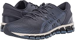 Men's ASICS Sneakers & Athletic Shoes | 6pm
