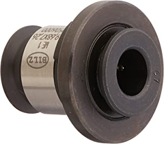 Sandvik Coromant C4-IC-1 Molded Tool Holder