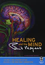 Healing & the Mind: Programs 1-5