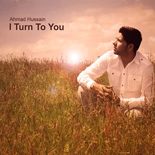 ahmad hussain all naats mp3 free download