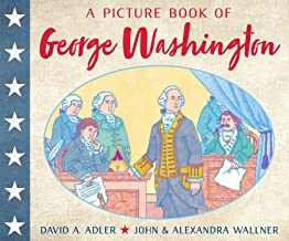 Best juvenile biography books Reviews