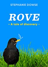 Rove: A Tale of Discovery