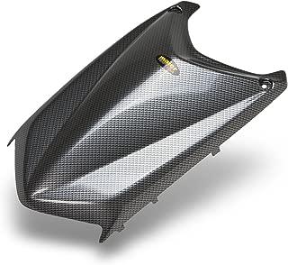 trx450r carbon fiber parts