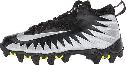 Nike Kids' Alpha Menace Shark Football Cleats