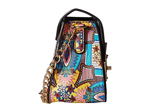 Cheap Pre Order ALDO Uilleach Bright Multi Outlet Supply Fashionable For Cheap Price Great Deals Cheap Online xPqeO9n