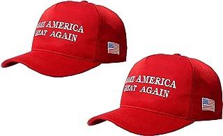make america again hat