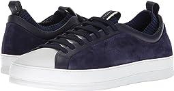 Lacopo Sneaker