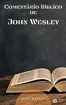 Comentário Bíblico John Wesley
