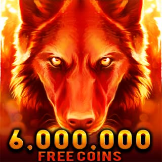 Best slots wolf magic Reviews