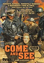 Best come and see with english subtitles Reviews