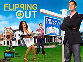 Flipping Out Season 5