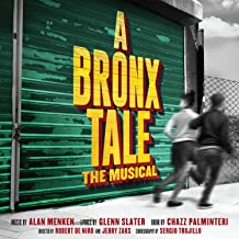 Best one of the great ones a bronx tale Reviews