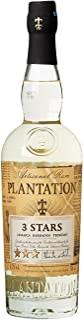 Plantation White Three Stars, 1er Pack 1 x 700 ml