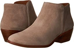 d6dc1ccc491 Women s Sam Edelman Ankle Boots and Booties + FREE SHIPPING