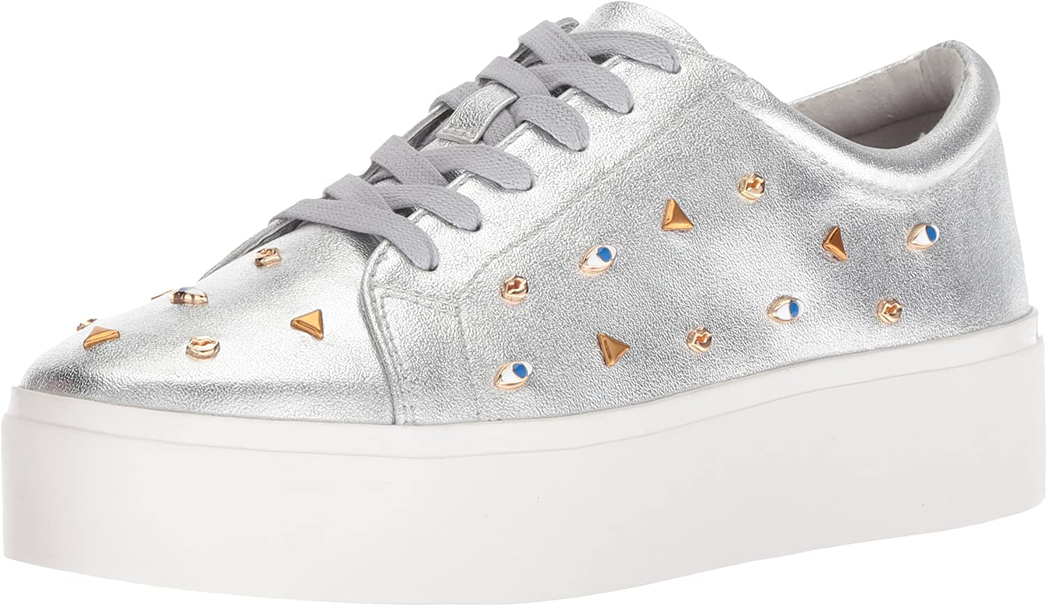 Katy Perry Womens The Dylan Sneaker