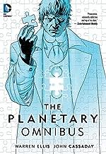 Best comic book omnibus Reviews