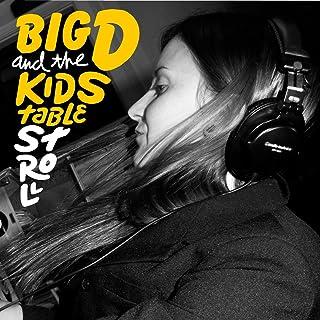 Amazon.es: Kid D - Envío gratis