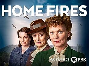 Best home fires season 2 Reviews