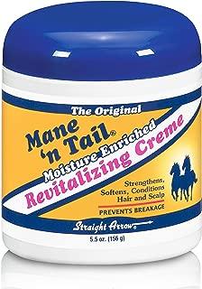 Best mane n tail revitalizing creme Reviews
