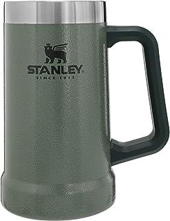 Stanley Adventure Big Grip Drinking cup