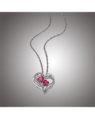 be6cd501f Heart Stone: Amazon.com