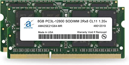 Best hp pavilion 15 notebook pc memory upgrade Reviews