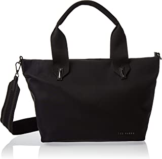 Ted Baker Tote for Women- Black