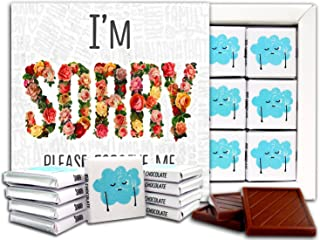 i am sorry gift ideas